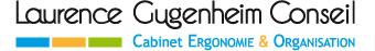 Laurence Gugenheim Conseil Cabinet Ergonomie et Organisation