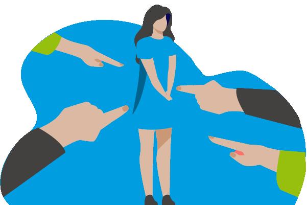 Référent prévention harcèlement sexuel, agissements sexistes